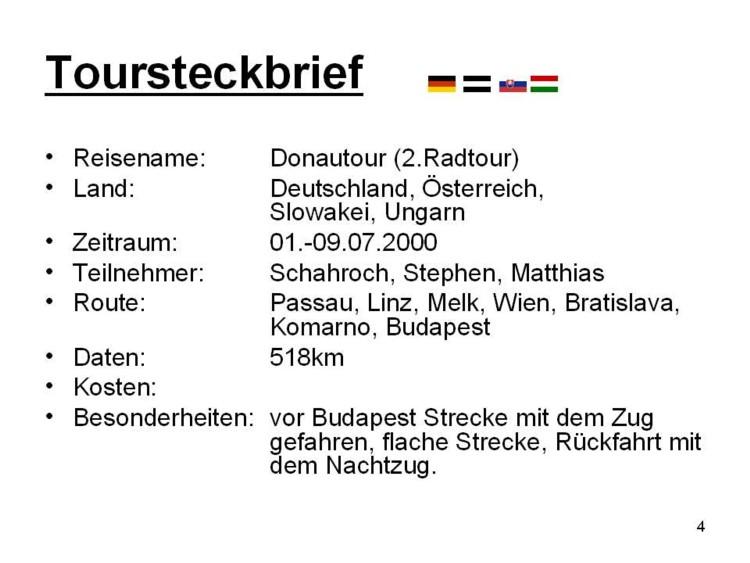 boring auf deutsch